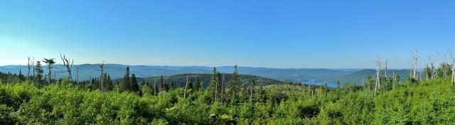 SAM_3933 Panorama