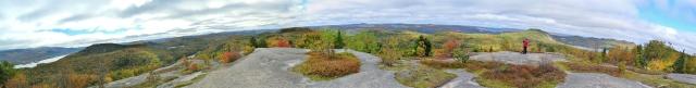 SAM_4081 Panorama