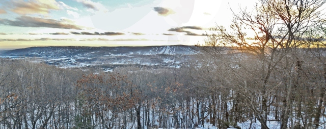 SAM_4416 Panorama