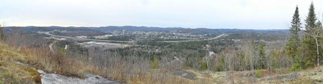 SAM_5288 Panorama